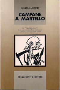 Isabella Rauti - Campane a martello