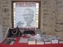 Convegno Pino Rauti - Villafranca in Lunigiana 20 agosto 2016