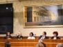 Conferenza DDL commissione diritti donne