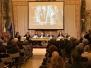 Conferenza Fondo Pino Rauti
