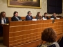 """Conferenza stampa """"Proteggere i diritti umani e le libertà fondamentali"""""""