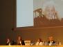 """III conferenza """"L'istruzione chiave dello sviluppo"""""""