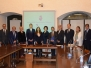 Intergruppo Amici delle Repubbliche baltiche