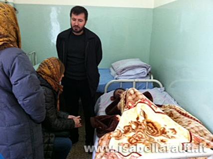 isabella-rautidirettore-ospedale-wazir-akhbar-khan-e-sahar-gul-2-ok