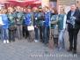 Associazione Noi X Roma - 13 dicembre 2011