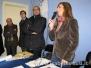 Parliamo di politica - 29-11-2011