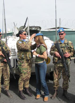 donne-soldato-basco