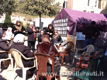 Visita istituzionale in Libano - Foto 7