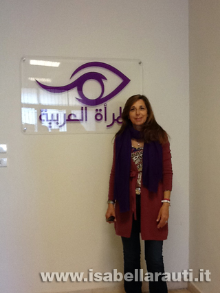 Visita istituzionale in Libano - Foto 2