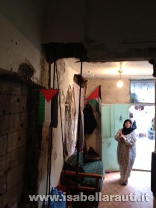Visita istituzionale in Libano - Foto 12