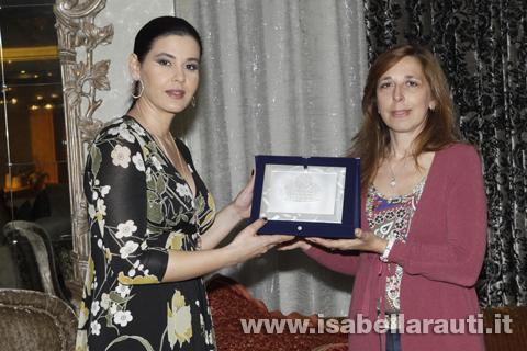 Visita istituzionale in Libano - Foto 6288