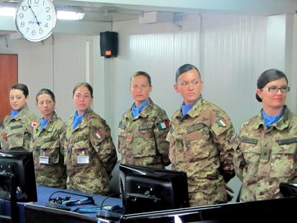 immagine-donne-soldato
