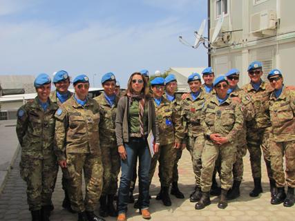 incontro-donne-soldato