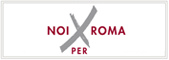 NoiXRoma