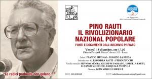 Invito-InRicordoDiPinoRauti-18dicembre2015