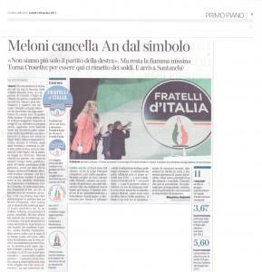 CorriereDellaSera-4dicembre2017
