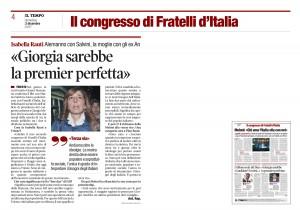 IlTempo-Pagina4-IsabellaRauti