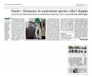 Corriere-della-Sera-3gennaio2018-Mres