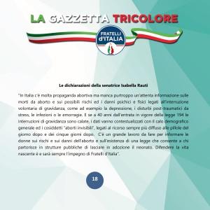 Pagina-18-Gazzetta-Tricolore