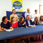 FDI-Ancona-12052018-6