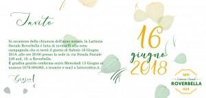 INVITO LATTERIA SOCIALE_CENA 16 GIUGNO(1)