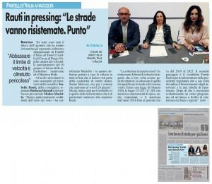 La-Voce-di-Mantova-Cronaca-17-06-18