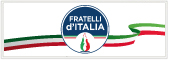Sito ufficiale Fratelli d'Italia