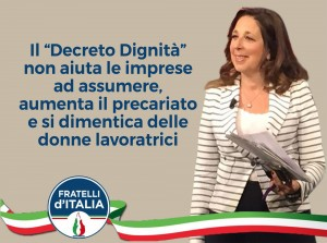 DecretoDignita'