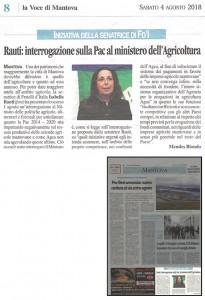 La-Voce-di-Mantova-040818