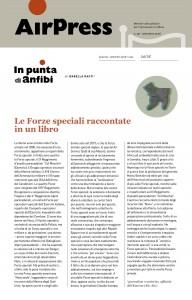 Pagina-da-Airpress_92