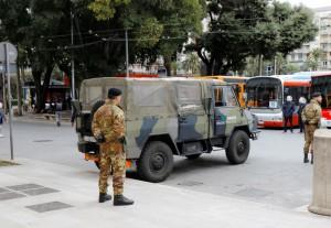 Strade-sicure-Foto-Esercito