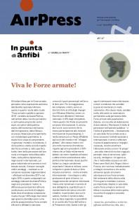 Airpress_94_Pagina_47