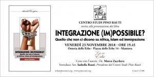 Presentazione-libro-Mantova-23-novembre-2018-2