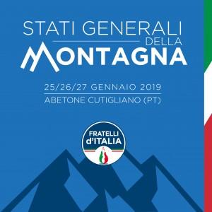 Stati_Generali_della_Montagna_2019