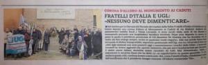 Gazzetta-di-Parma