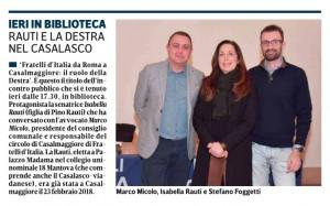 LaProvincia-2019-02-10