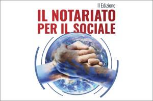 NotariatoSociale2019