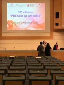 PremioAlMerito2