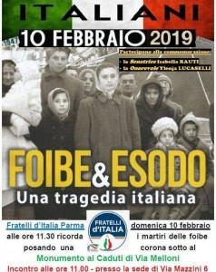 fratelli-ditalia-foibe