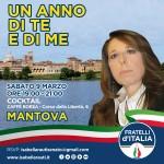 Invito-Mantova-9-marzo-2019-1500PX