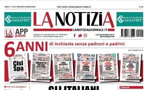 LaNotizia-6anni-e1552383677528
