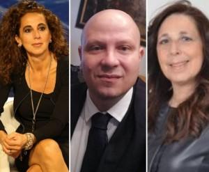 Salvatore-Deidda-Wanda-Ferro-e-Isabella-Rauti.-e1552411063454