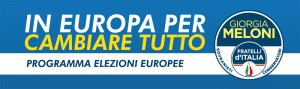 Programma_Europee_FdI-1