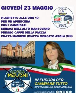 Asola-23maggio2019