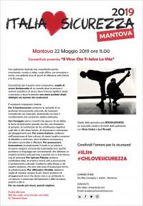 Comunicato-Stampa_Italia-Loves-Sicurezza-2019