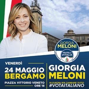 FDI-Bergamo