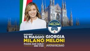 FDI-Milano