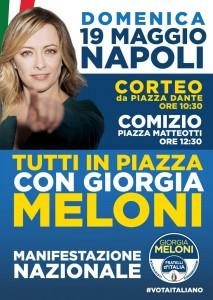 FDI-Napoli