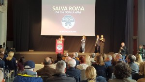 SalvareRoma4