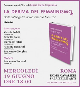La-deriva-del-femminismo